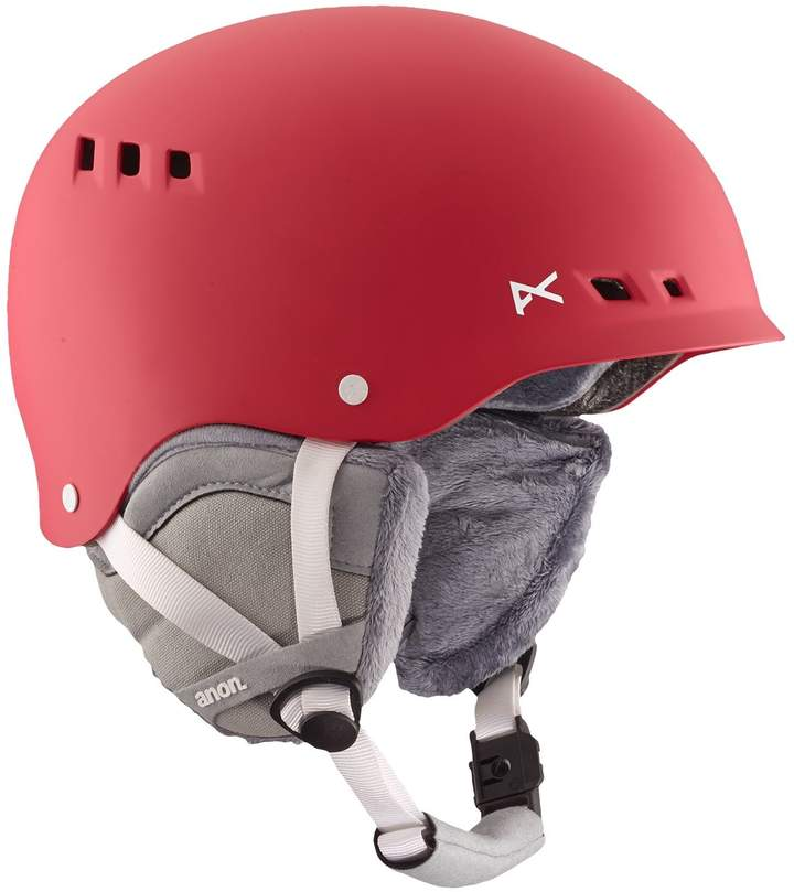 ANON Wren - Snowboard Helm für Damen