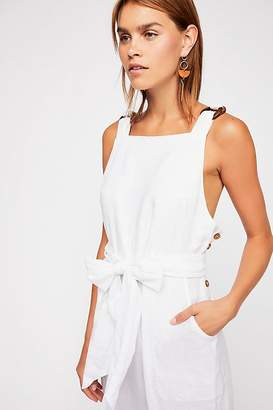 The Endless Summer Coladas All Day One-Piece