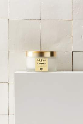 Acqua di Parma Magnolia Nobile body cream 150 g