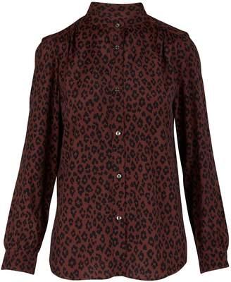 A.P.C. Alice blouse