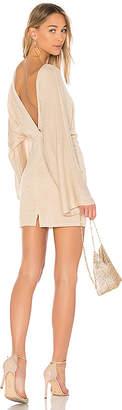 Rachel Pally Lenah Sweater Dress