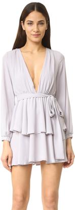Lioness Amalfi Dress $75 thestylecure.com