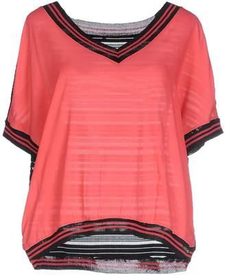 Cristinaeffe T-shirts - Item 37834525RO