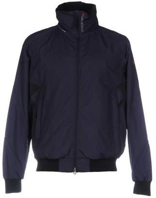 LEVIATHAN Jacket
