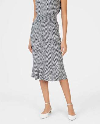 Club Monaco Walda Skirt