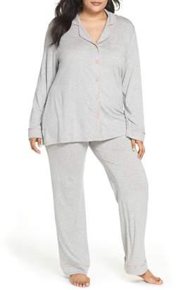 Cosabella Bella Pajamas