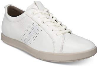 Ecco Men Collin 2.0 Trend Sneakers Men Shoes