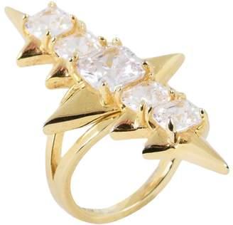 Noir Rings - Item 50210226CQ