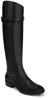 Sam Edelman Paxton Riding Boot - Women's