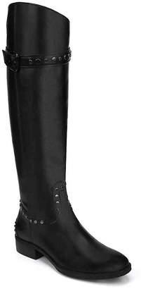 1c2d3ca0e0b6e Sam Edelman Riding Women s Boots - ShopStyle