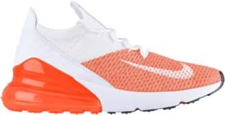 Nike 270 Flyknit - Women's