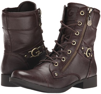 G by GUESS Bates $79 thestylecure.com