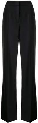 Osman Pollyanna high-rise trousers