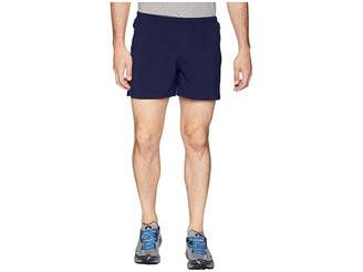 Brooks Sherpa 5 Shorts