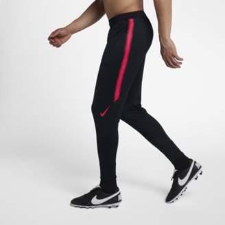 Nike Flex Strike