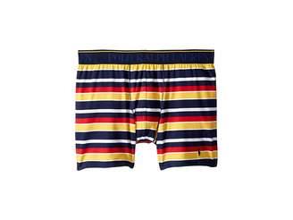 Polo Ralph Lauren Cotton Stretch Pouch Boxer Brief