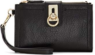 Vince Camuto Sanna Leather Wallet
