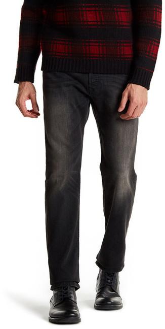 DieselDiesel Viker Slim Fit Jean