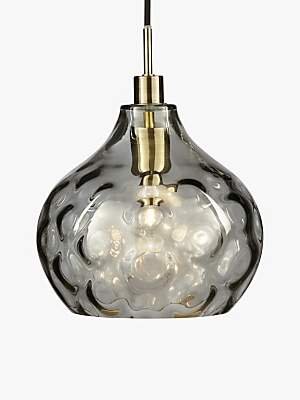 best service 7aa35 fdc06 Ceiling Lights John Lewis - ShopStyle UK