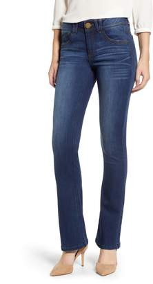 Wit & Wisdom Ab-solution Luxe Touch Premium Jeans