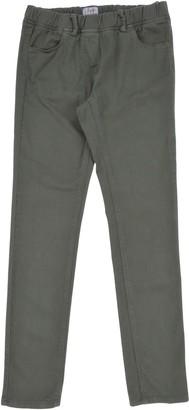 Il Gufo Casual pants - Item 13179343EV