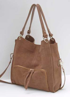 8dceff025d5 Mint Velvet Bags For Women - ShopStyle UK