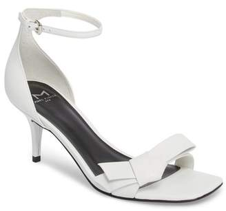 Marc Fisher Tierra Ankle Strap Sandal (Women)