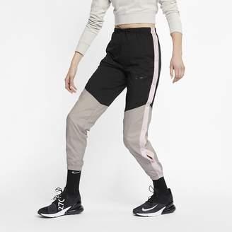 Nike Pants Sportswear Windrunner