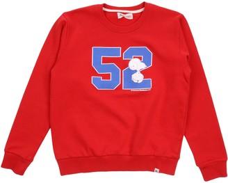Roy Rogers ROŸ ROGER'S Sweatshirts - Item 12129752VR