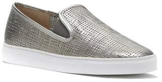 Vince Camuto Becker – Slip-On Sneaker