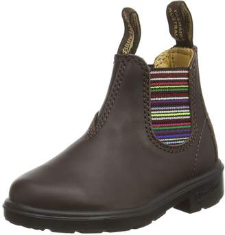 Blundstone Children's Blunnies Casual Boot 13 M US