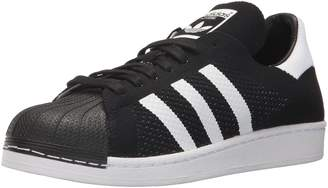 adidas Men's Superstar PK Sneaker