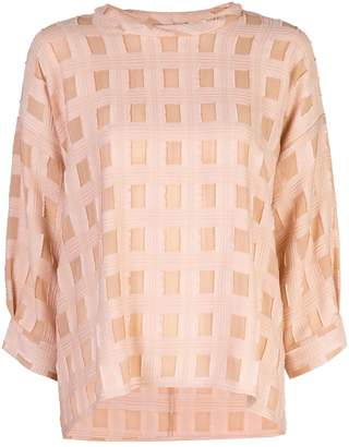 Rachel Comey Fond blouse