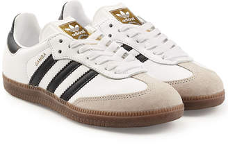 adidas samba originali shopstyle australia