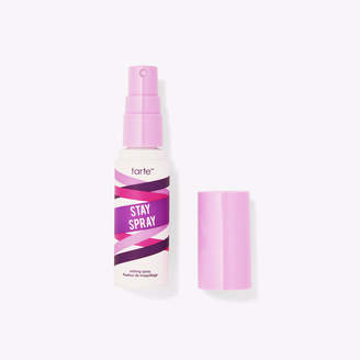 Travel-Size Shape Tape Stay Spray Vegan Setting Spray