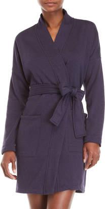 UGG Collection Braelyn Fleece-Lined Robe