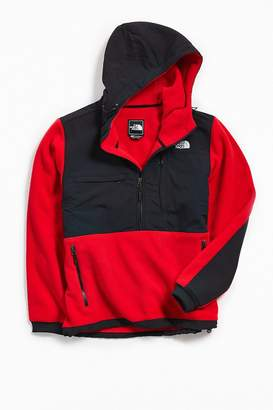 The North Face Denali Anorak Jacket