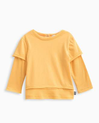 Splendid Baby Boy Seasonal Basic 2Fer Tee