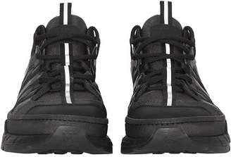 Burberry Rs5 low top sneaker