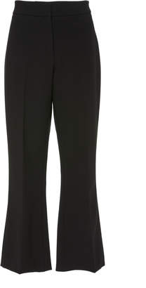 Mestiza New York Tuxedo Crop Kick Pants
