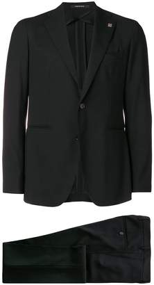 Tagliatore tailored formal suit