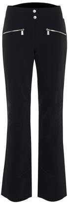 Toni Sailer New Short ski pants