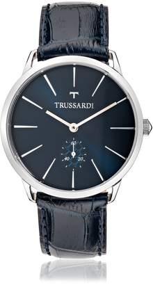 Trussardi T-WORLD 40 mm MEN'S WATCH