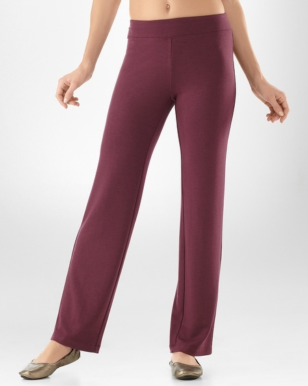Soma Intimates Divine Terry Lounge Pant