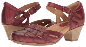 Earth - Lynx Women's Shoes $109.95 thestylecure.com