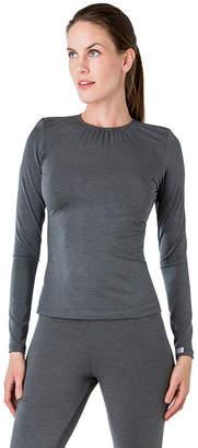 Elita Modal Long Sleeve Shirt