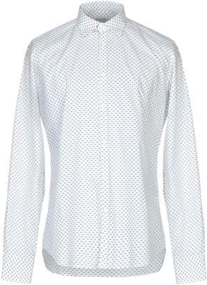Aglini Shirts - Item 38797410PK