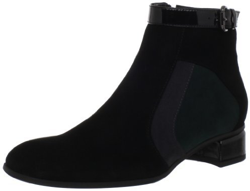 Aquatalia by Marvin K Women's Liv Ankle Boot