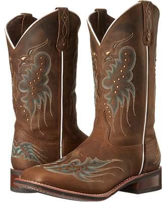 Laredo Sadie Cowboy Boots