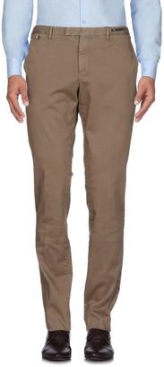 Pt01 Casual pants - Item 13178209ID
